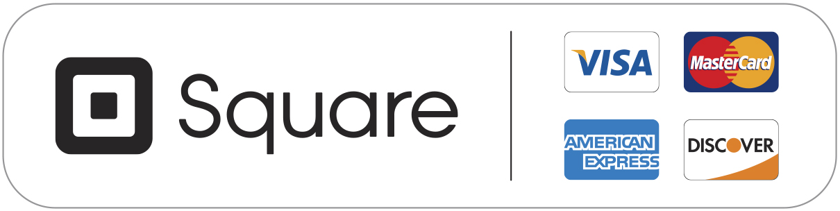 square-credit-card-logo (1) - Market Mad House