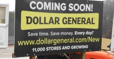 Is Dollar General's Growth Sustainable?