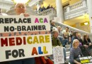 How Medicare for All Might Work