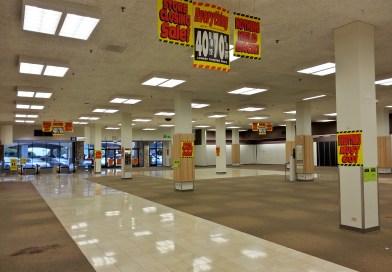 Eddie Lampert has gone Nuts, Sears is Suing Craftsman Supplier