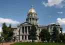 Anti-Technology Political Movement begins in Colorado