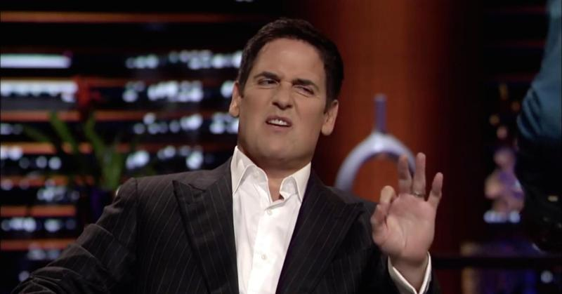 Current coin cryptocurrency mark cuban