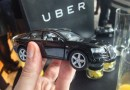 Did Uber Lease Unsafe Vehicles to Drivers?