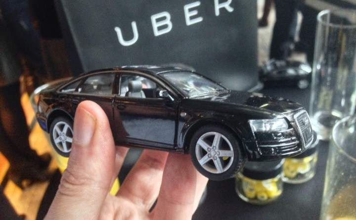 Uber Lease Car >> Did Uber Lease Unsafe Vehicles To Drivers Market Mad House