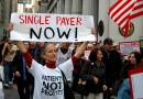 "Obamacare Architect Admits ""Single-Payer Health Insurance"" would be Superior"