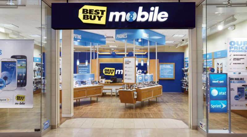 Will Best Buy Survive the Retail Apocalypse?