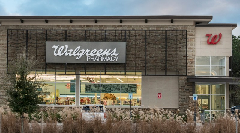 would single payer be good for walgreens and cvs archives market