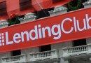 Lending Club is Junk