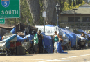 Homelessness is Killing People and Causing Epidemics