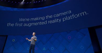 Is Facebook losing the Audience it needs most?