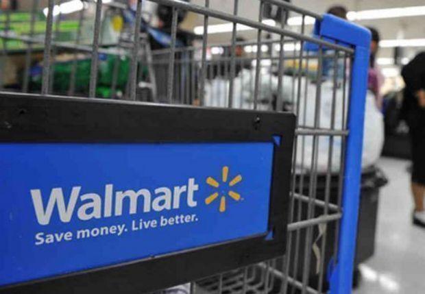 Should Walmart buy Flipkart?