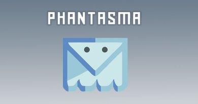 Can Phantasma make NEO work?