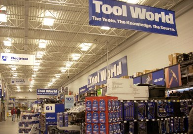 Is Lowe's Losing Money?