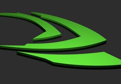 Value Investing in Robots, Artificial Intelligence, Virtual Reality, and Self-Driving Vehicles at NVIDIA Corp (NVDA)