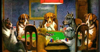 Superhuman AI Dominates Human Poker Players