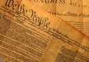 A Few Things you Need to Know about America's First Constitutional Convention