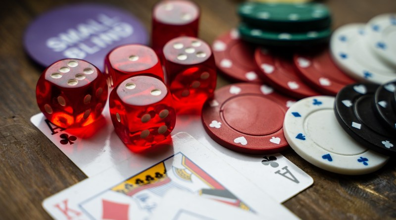 Image result for Online Casino Games, Spend Your Leisure Time With An Ease