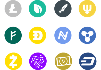 Some Characteristics of Cryptocurrency