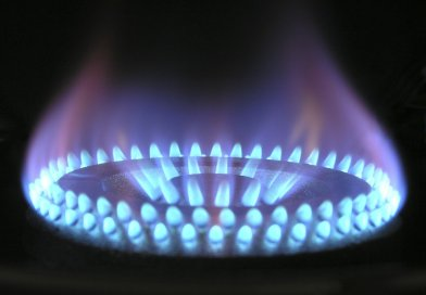 Is Natural Gas Dying at Chesapeake Energy Corporation?