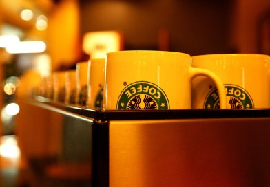 Can Starbucks (NASDAQ: SBUX) Survive?