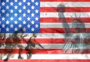 The Failure of the US Military