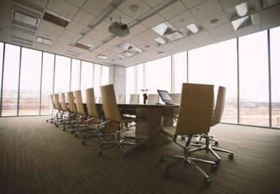 Meeting Management: How to Run an Effective Meeting