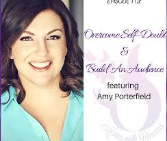 Amy Porterfield Online Marketing Podcast