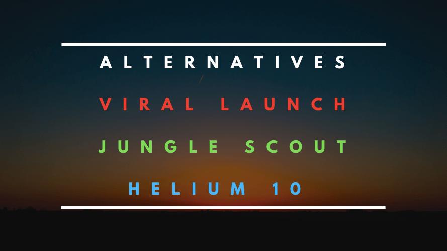 Viral Launch Alternatives - Quick Comparison