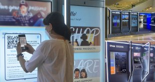Globe Shop & Pay: A best-in-class retail innovation