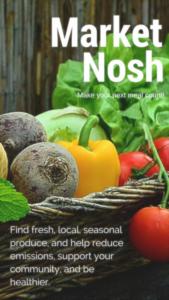 Market, food, surplus, stall, fresh, organic, honey, jam, homemade, Local Seasonal Produce