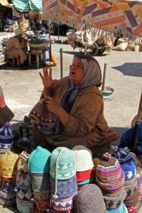 Marrakesh Market Stall, Lesson 3, Essential equipment for improved perceptions on the Market Stall, Blog Post, Market Nosh, #eatrighttonight