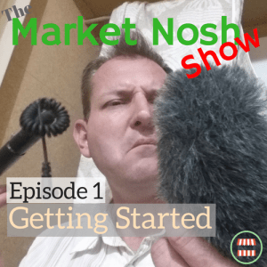 TMNSP 001 – Getting Started