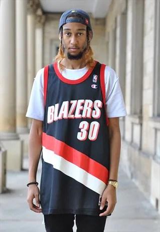 basketball jersey nba men's basketball