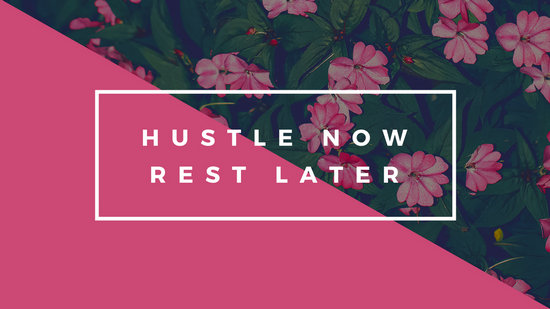 Background ideas will help you figure out your ideal aesthetic. Cute Desktop Wallpaper Templates - Canva