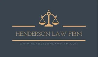 Customize 52 Lawyer Business Card Templates Online Canva