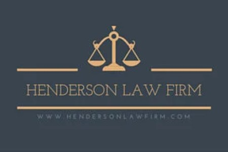 Free business card templates lawyer business card templates most lawyer business card templates is a file that helps you design attractive compelling and professional document documents the document contains content fbccfo Images