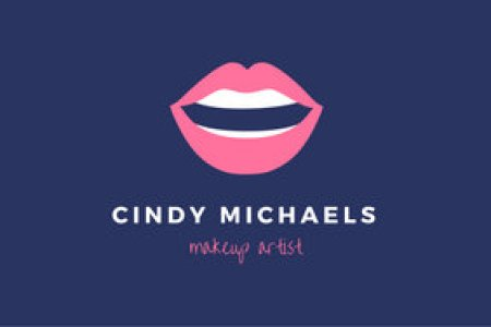 Simple business plan template makeup artist business cards the reason is each company has another type of format makeup artist business cards templates between one company with another company reheart Choice Image