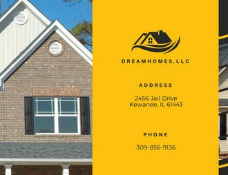 Grabs Full Pixels » Customize 930  Brochure templates online   Canva Real Estate TriFold Brochure
