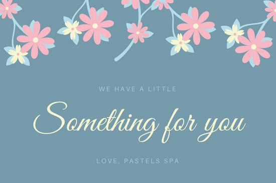 Customize 100 Massage Gift Certificate Templates Online