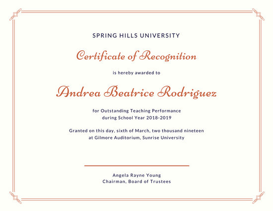Fill Graduation Invitations