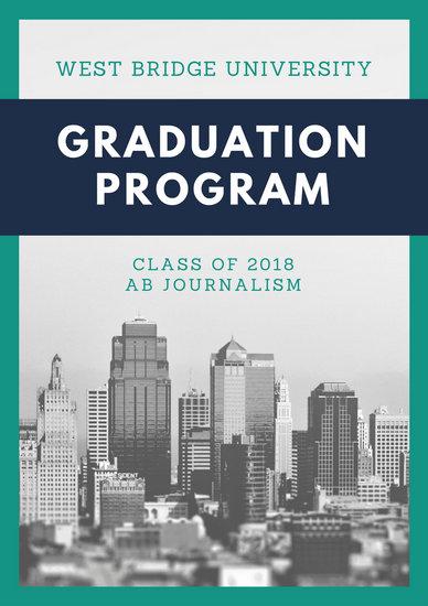 Order Graduation Announcements Online