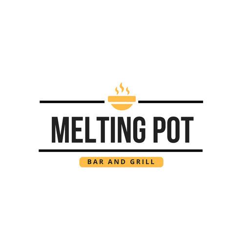 Restaurant Logos And Names Games