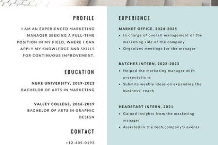 interior design resume templates » Free Interior Design | Mir Detok