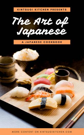 Customize 39 Cookbook Book Cover Templates Online Canva