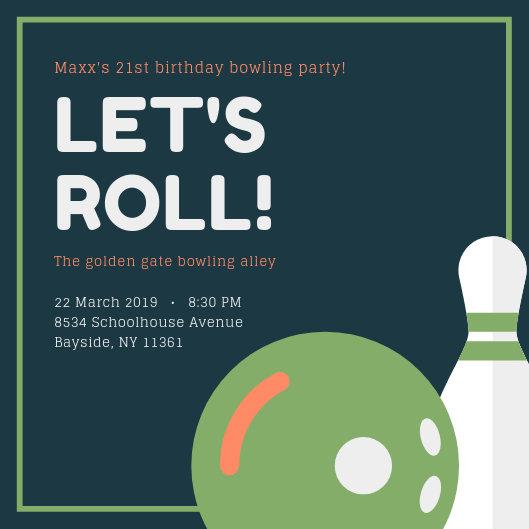 Birthday Party Roast Jokes