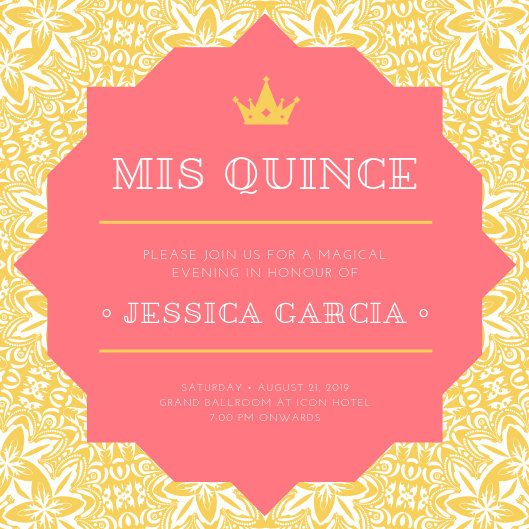 Lace Wedding Invitations Online