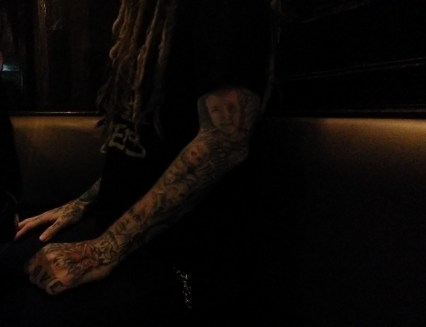 Brian Head Welch 1 (2)