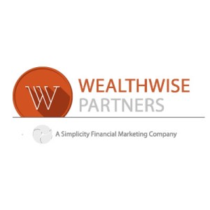Wealthwise