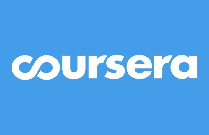coursera - zoom app marketplace