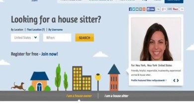 Photo of Looking for a house sitter?